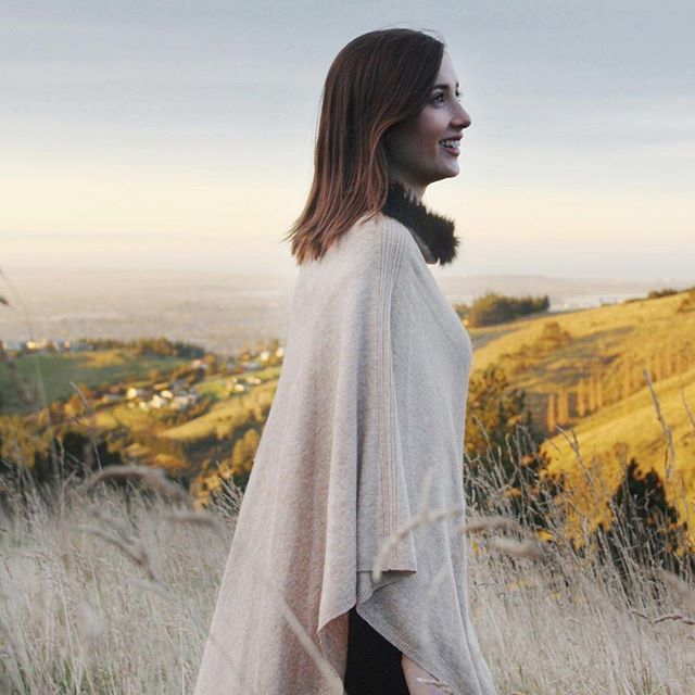 Shop our luxurious Capes & Shawls collection, now instore & online.