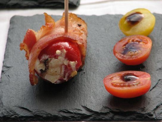 baconbe sült paprika 003.jpg