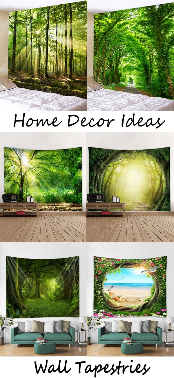b116930de0 Come and buy the beautiful products that decorate your home.  dresslily   homedecor