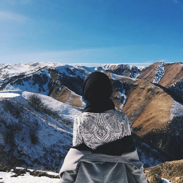ALEXANDRA GOLOVKOVA (@golovkova.s) • Instagram photos and videos on We Heart It