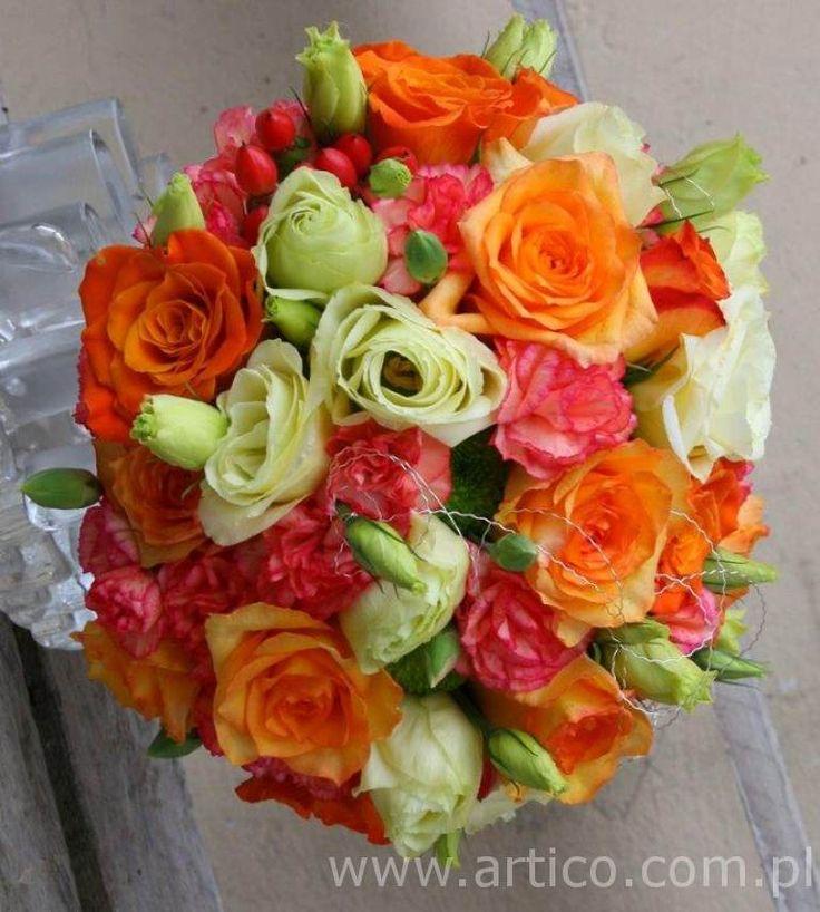 www.artico.com.pl i www.facebook.com.pl/artico.kwiaty