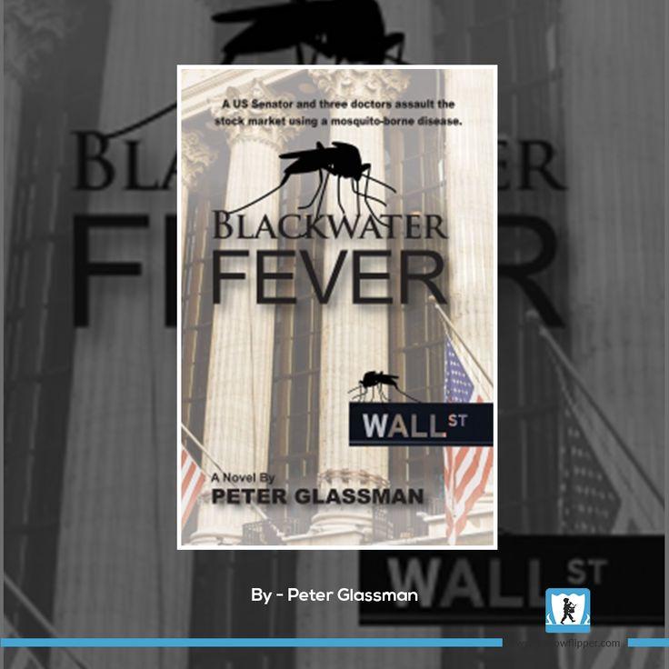 An devious & horrific plan in far off battlefields gone terribly wrong & brought back #home. Riveting #book indeed! #showflipper #showtainer #art #artist #writer #novels