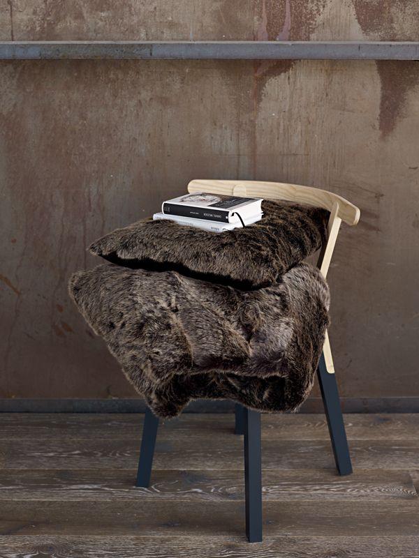 Eriz chair by Moritz Schmid, Atelier Pfister