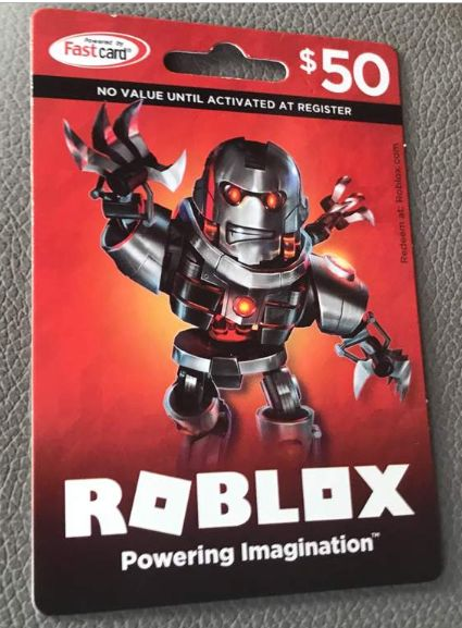 Get a $50 Roblox Gift Card! Check Out Tumblr Blog. **_** # ...