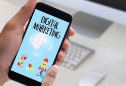 19 consejos de profesionales del marketing digital que debes escuchar
