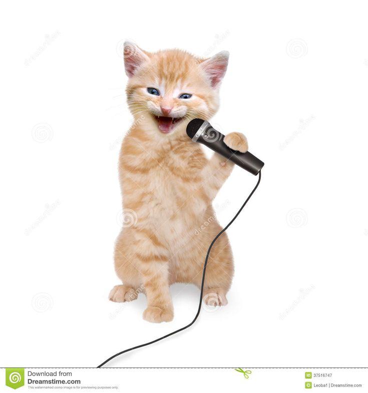 perro cantando - Buscar con Google