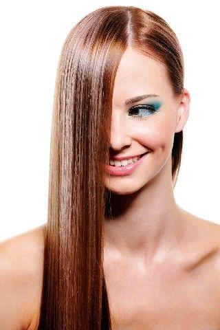 Kadınlar İçin Evde Saç Uzatma Yöntemleri adlı konumuz da sizlere tüm detayları ile saç nasıl daha çabuk uzatılır, saç uzatmanın püf noktaları hakkında bilgiler verdik. Tüm detaylar için , http://zigavus.com/kadinlar-icin-evde-sac-uzatma-yontemleri/ adresine bekleriz.