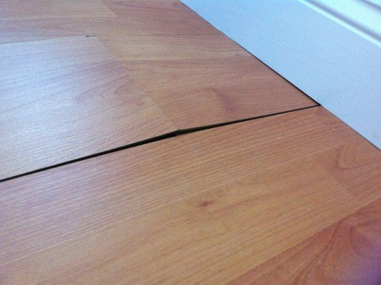 Laminate flooring cheap gurus floor for Cheap laminate wood flooring