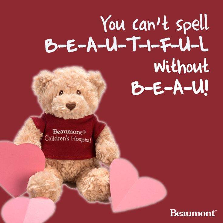 18 best Valentineu0027s Day images on Pinterest Valentine cards - valentines day cards
