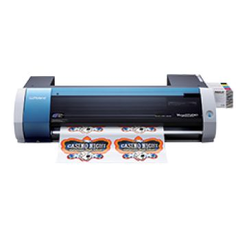 Black Friday Sale New Roland VersaStudio BN-20 (Limited Stock) Sell Price: US$ 5,912.52 Buy by paypal, credit card, or bitcoin safe payment method only at www.aldoprinter.com
