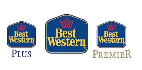 We're pleased to announce that we have been accepted into the Best Western Preferred Vendor Program. We've created exclusive deals for BW member properties and will be showcasing them in Las Vegas at the Best Western Annual Convention in October.     http://lodginginteractive.com/press20120716-Lodging-Interactive-Becomes-Best-Western-Preferred-Vendor.shtml