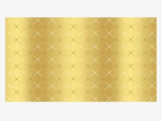 Gold Background Png Gold Clipart Golden Golden Lines Line Lines Gold Background Gold Clipart Background