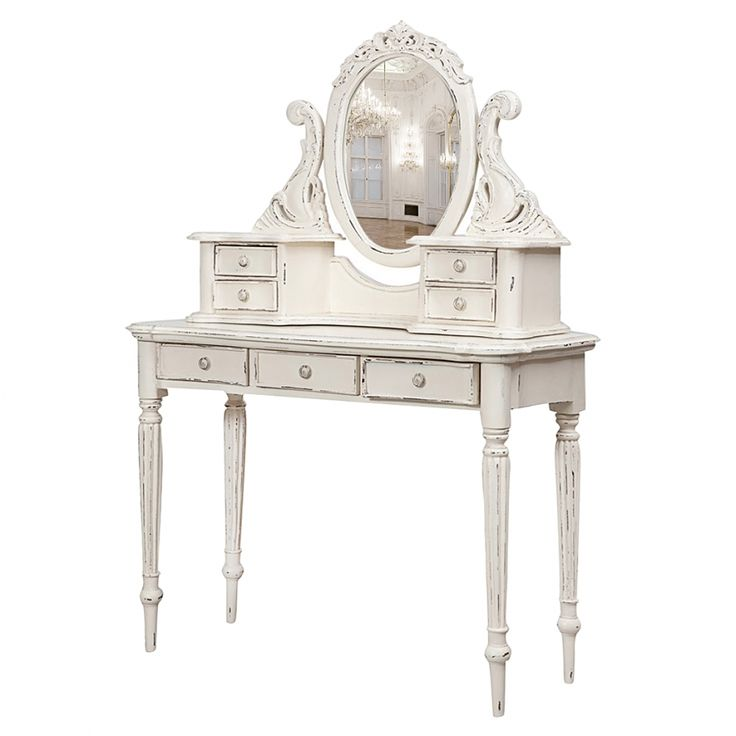 ... Up Tafels op Pinterest - Slaapkamer meubilair, Modern en Slaapkamers