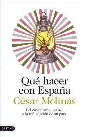 Qué hacer con España?