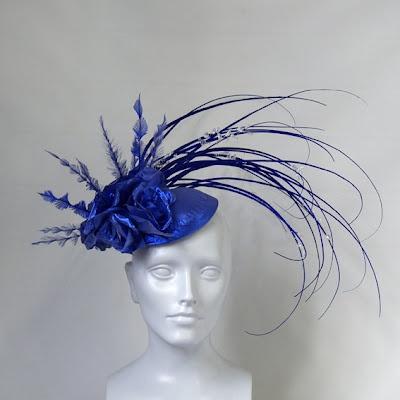 Hats Have It: Karen Valentine