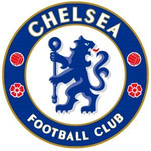 Chelsea - Check out more #Top #Club #Teams @ http://pinterest.com/SoccerFocus/Top-Club-Teams