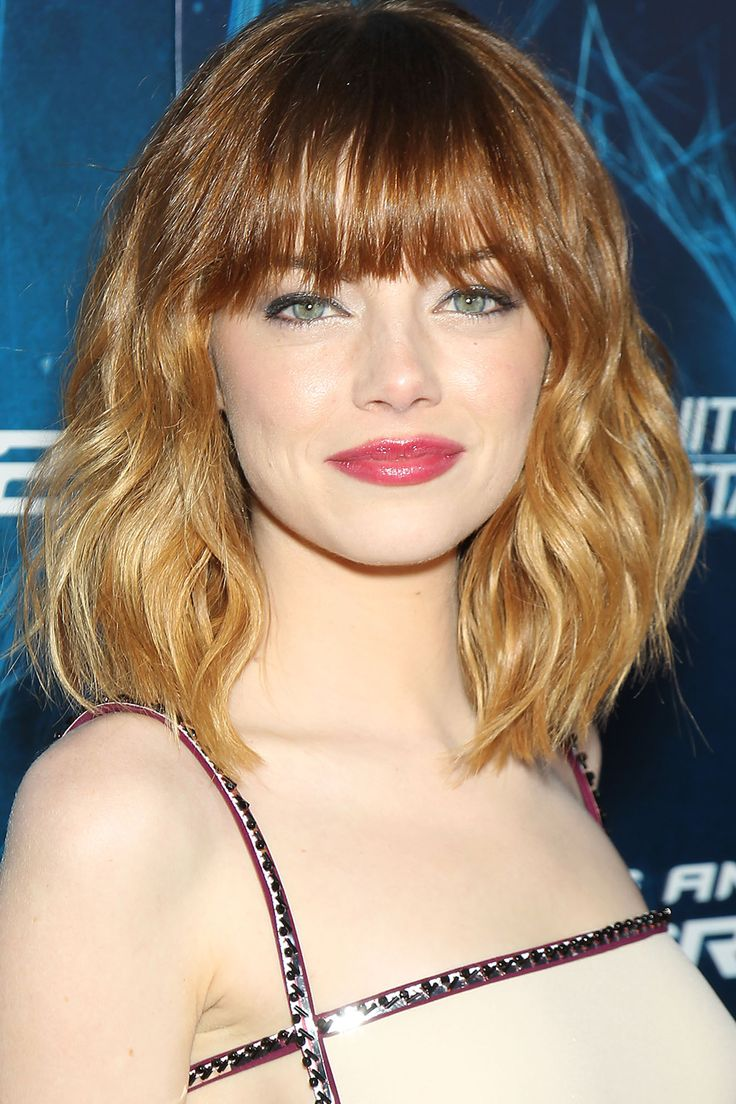 Dip-dyed hairstyles are still a really big deal and this spring, the colour fade is back and stronger than ever. It's time to get to know the best ways to do two-tone in 2014.