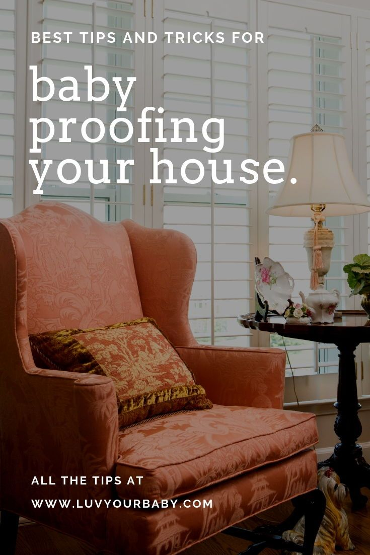 7 ways to baby proofing your living space follow the 7 methods below for baby proofing your house welcome home mountaineering the crib crawling