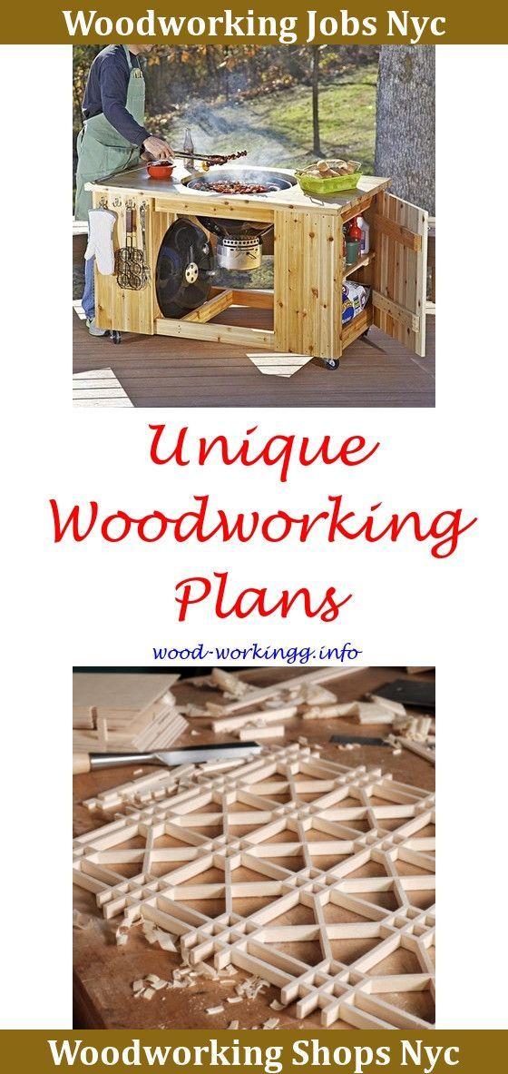Rockford Woodworking