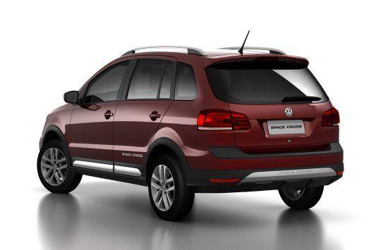 Seul proíbe venda de carros da Volkswagen por irregularidade nas emissões - http://po.st/oOlYAL  #Empresas - #Multa, #Suspensão, #Volks