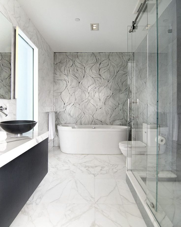 sumptuous design ideas bathroom vanities richmond hill. Image result for porcelain tile bathroom 58 best Bathrooms images on Pinterest  Master