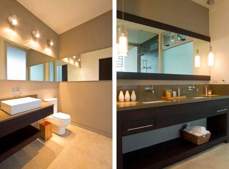 bathroom chandeliers modern home interior design tumblr style California