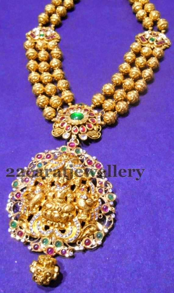 1815 best images about simple gold jewellery on pinterest for Simple gold ornaments