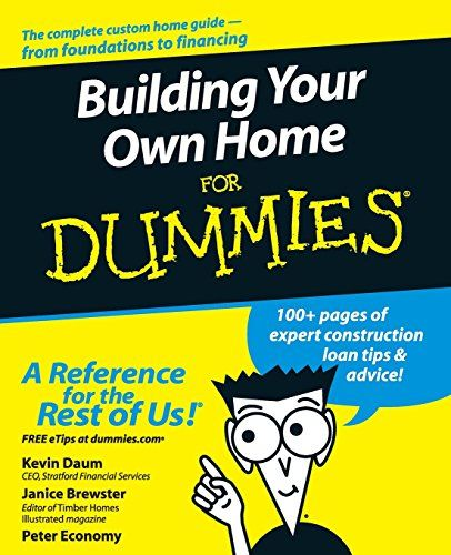 10 best mainframe for dummies images on Pinterest For dummies - resumes for dummies