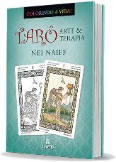 Livros de Nei Naiff