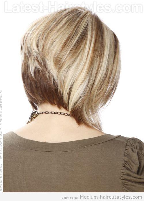 medium-blonde-bob-stacked-back-view-2_mini
