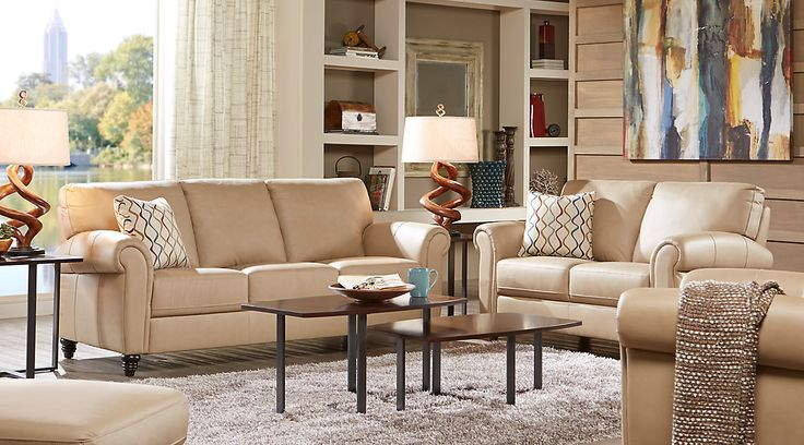 278 Best Images About A New Me On Pinterest Furniture Blue Area Rugs And B