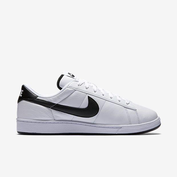 NikeCourt Classic Men's Shoe