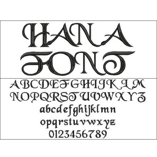 1000+ images about Alphabets, Fonts & Monograms on ...