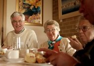 Dementia and Alzheimer's Organisation
