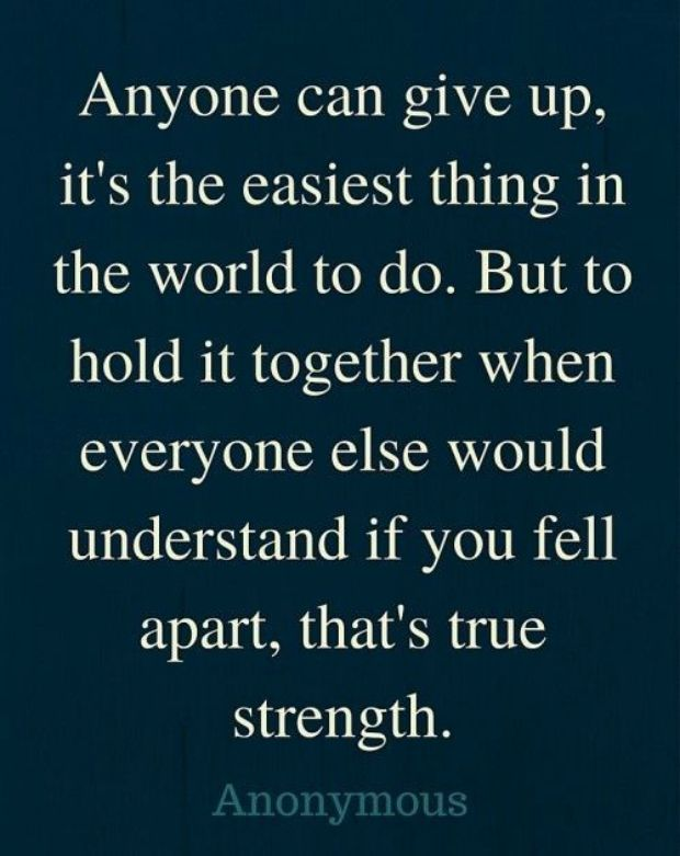 20 Quotes About Inner Strength That Prove You Are A True Force Of Nature Inner Strength Quotes Bible Verse For Grief Together Quotes