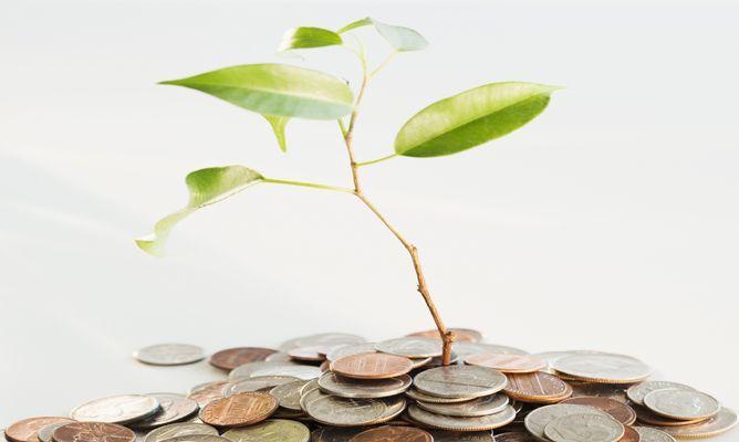 16+ Banca etica online banking information