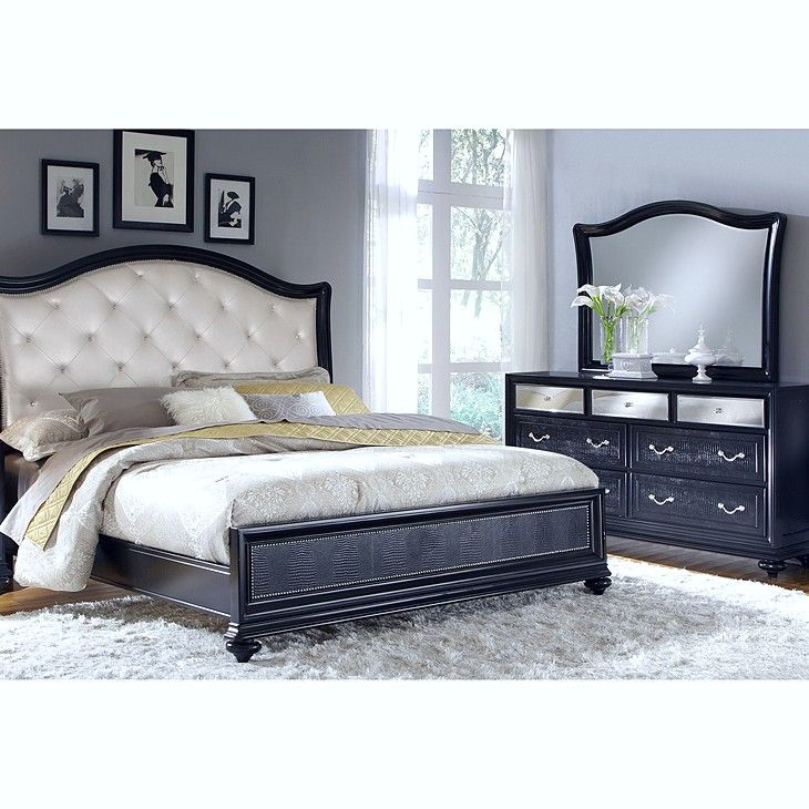 the best bedroom furniture stores in new york city right now bedroom furniture