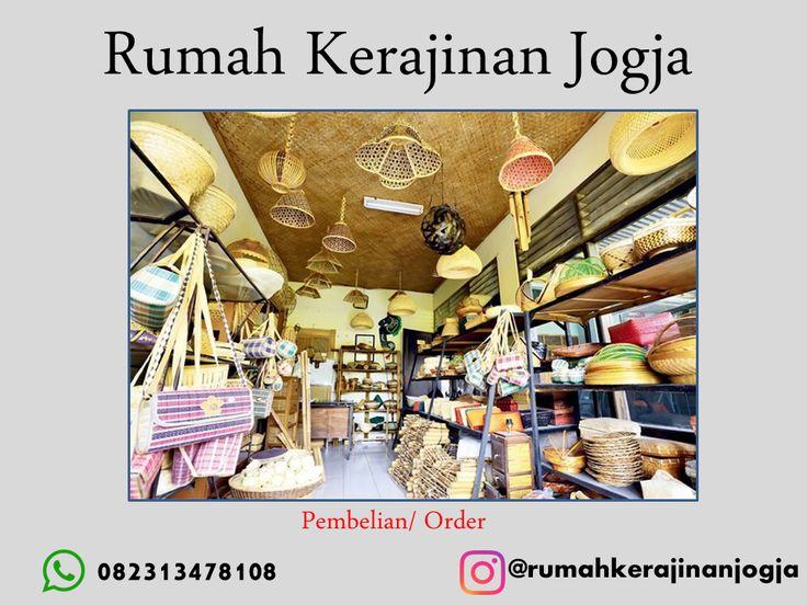 Rumah Kerajinan Jogja merupakan toko online yang menyediakan kerajinan jogja dari pipa rokok, pipa rokok tanduk kerbau. pipa cangklong, pipa rokok jogja dan jual pipa rokok