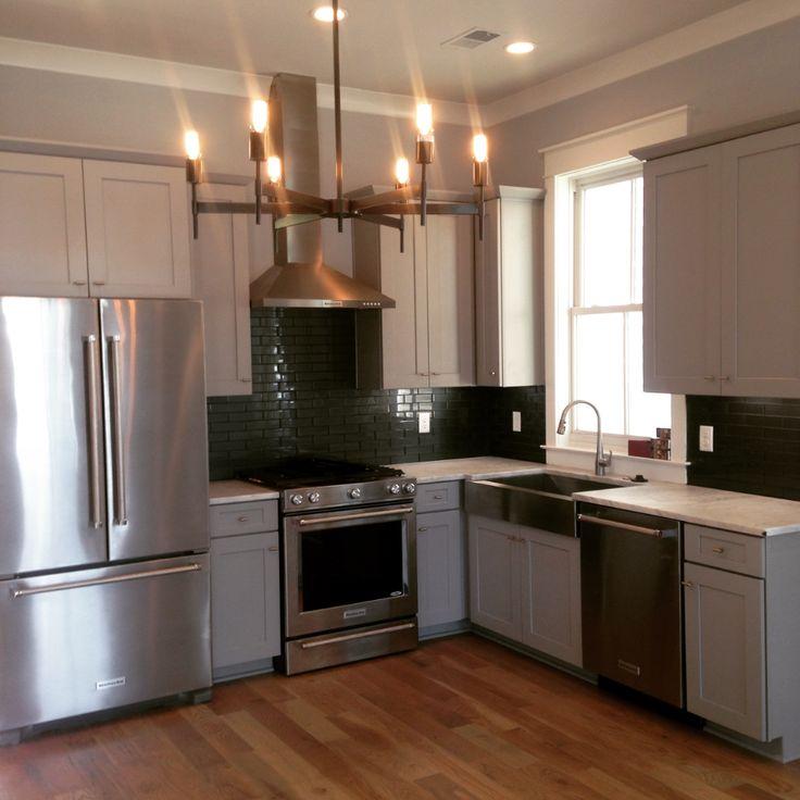 Charleston Cabinets Inc. in 2020 | Kraftmaid kitchens ...