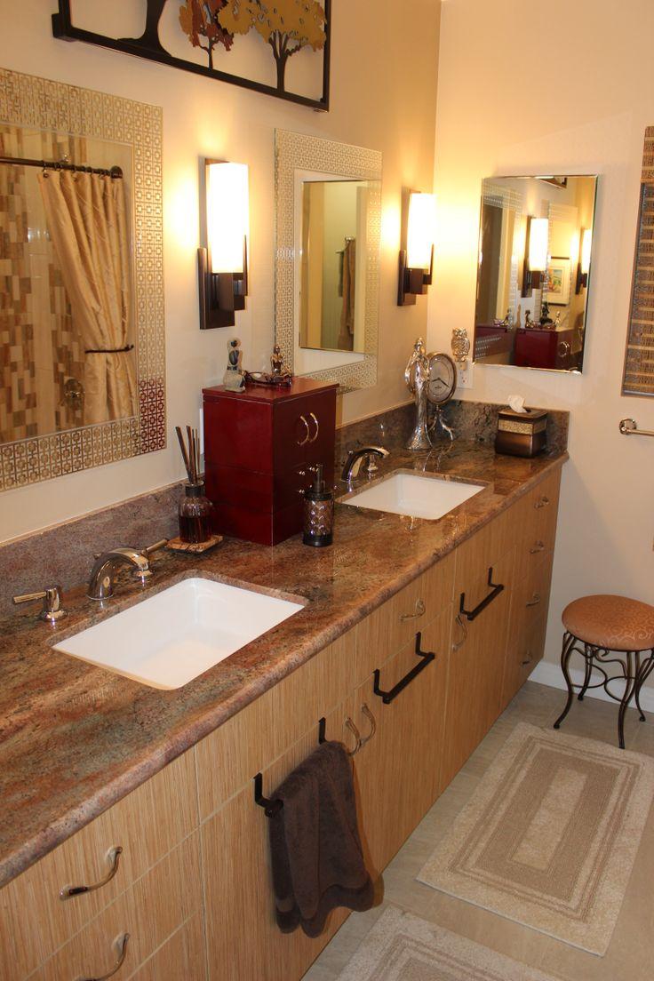 17 Best Weintraub Residence Images On Pinterest  Kitchen New Bathroom Kitchen Remodeling Design Ideas