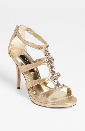 55 best Short Wedding dress shoes and accessories images on Pinterest
