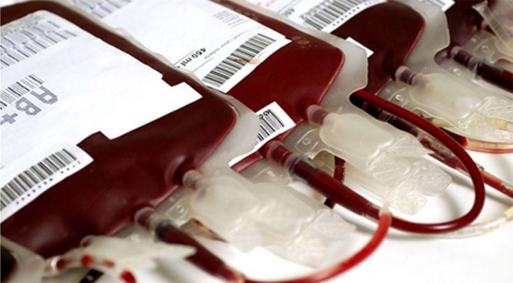 #Hemosul convoca doadores para suprir estoque baixo de sangue - Portal do Jornal A Crítica de Campo Grande/MS: Portal do Jornal A Crítica…