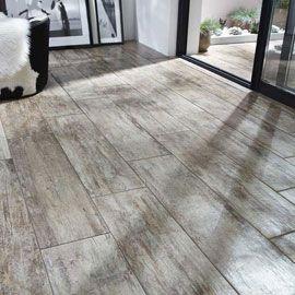 17 meilleures images propos de flooring options sur for Carrelage julyo castorama