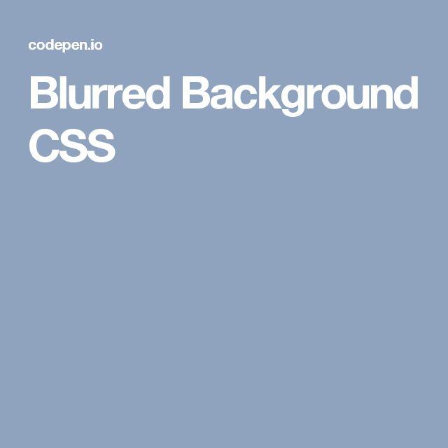 23 best Css images on Pinterest Design websites, Site design and - best of blueprint css menu
