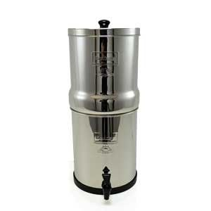 17 best ideas about water filter reviews on pinterest water filter pitcher best water filter. Black Bedroom Furniture Sets. Home Design Ideas