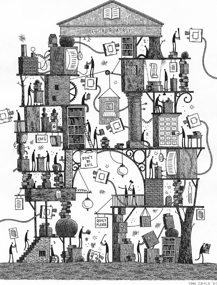 Architectural Drawings Of Buildings 270 best architectural drawings images on pinterest