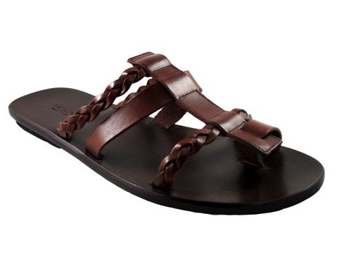 See details of the Davinci Italian Leather Push Toe Sandals Dressy/Casual 515, Free 1-3 Day Shipping without minimum order, Lowest price or we will match it, Instock ready to ship