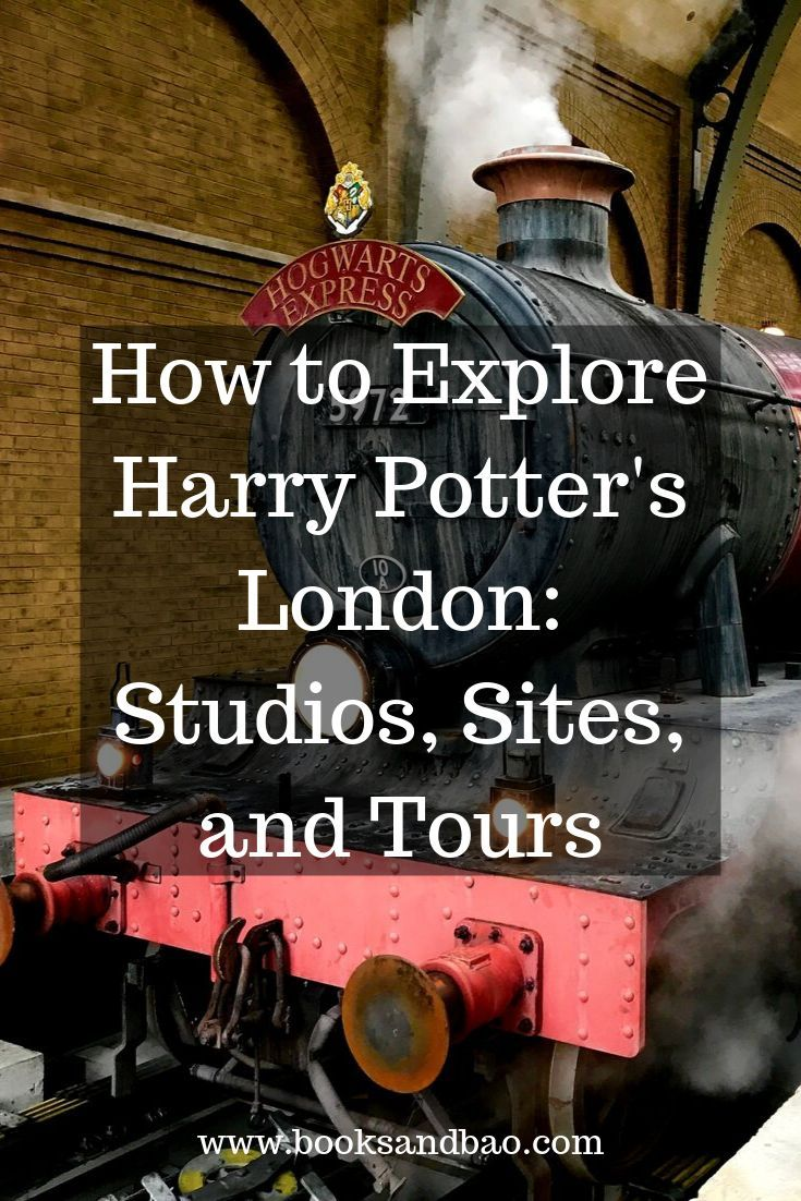 6bf3e55a8bed3984d7c6382d57c2cd00 - How Do I Get To Harry Potter World From London By Train