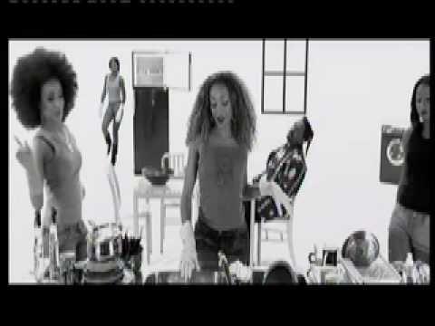 Lenny Henry/Gina Yashere - Snoop - YouTube