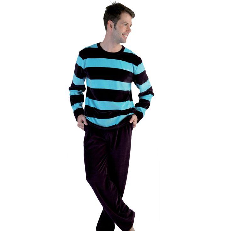 Pijama 549 pettrus Calidad al Mejor Precio